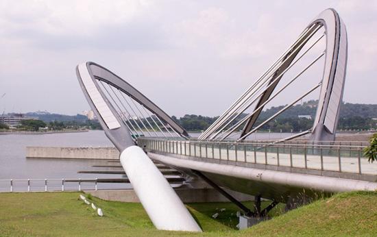Taman Seri Empangan Putrajaya