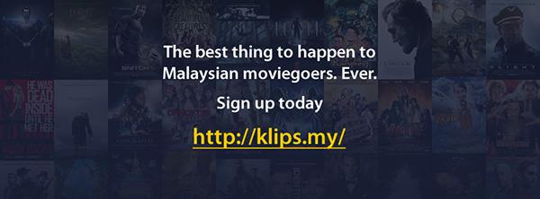 klips malaysia