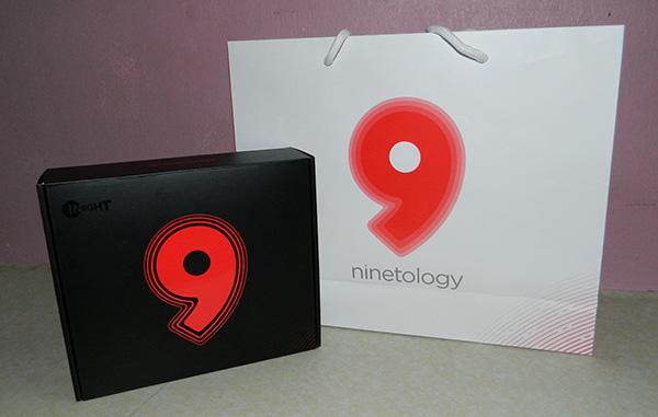 ninetology insight rebat rm200 pakej komunikasi belia