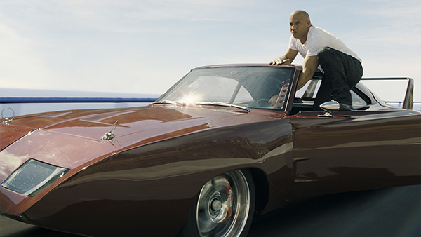 dom jump from car fast 6