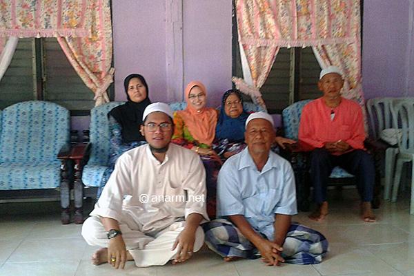 hari raya aidilfitri 2012