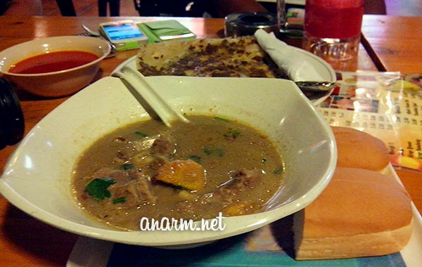 sup kambing bucida court