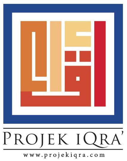 Projek Iqra'