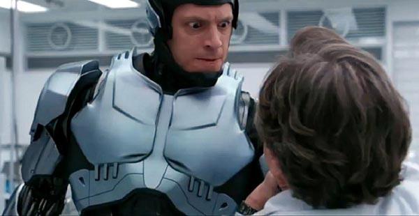 Review Filem RoboCop 2014