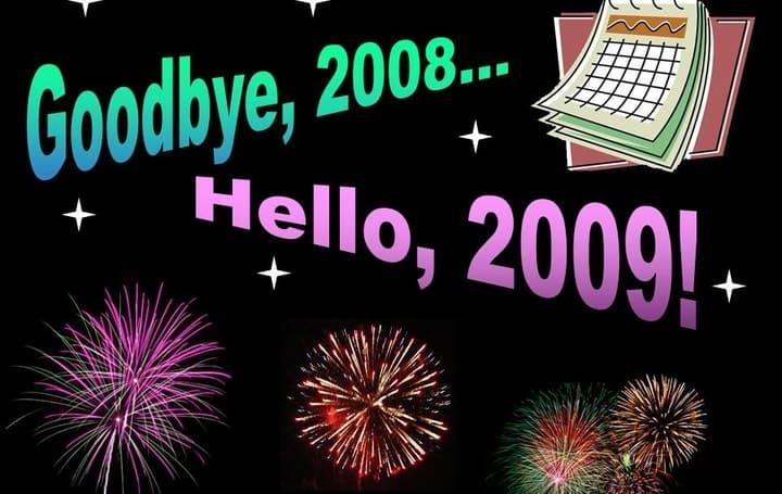 selamat-tinggal-2008