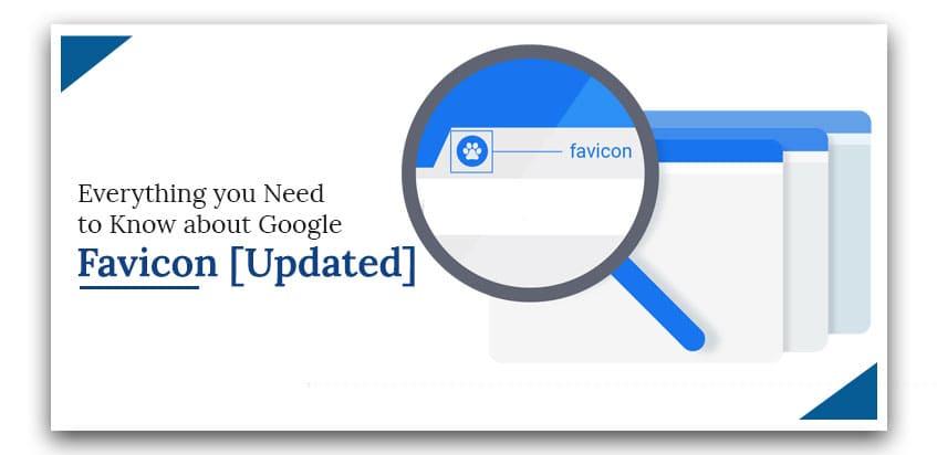 google-favicon-update
