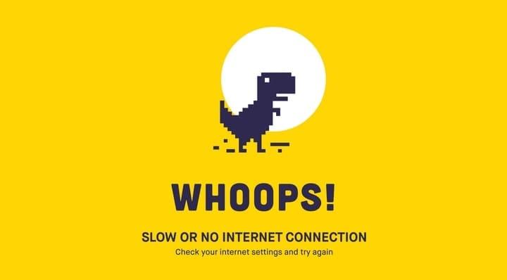 tiada-internet