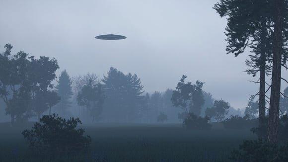 ufo-makhluk-alam-lain