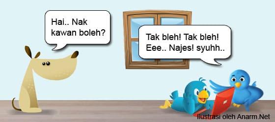 twitter-meme