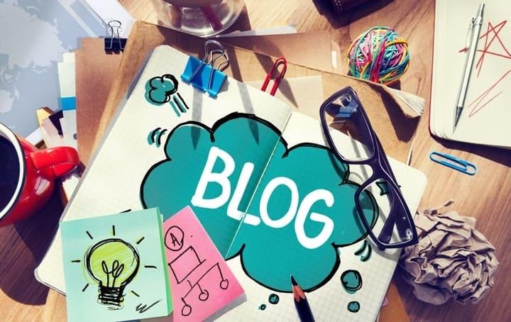 dunia-blogging
