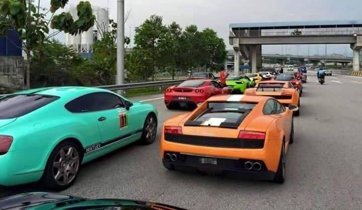 kereta-mlm-skim-cepat-kaya
