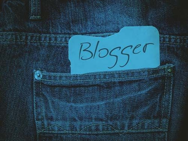 hidup-seorang-blogger