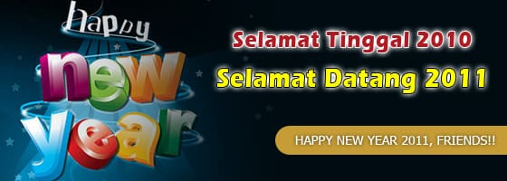 anarm-say-happy-new-year