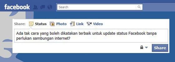 anarm-facebook-status