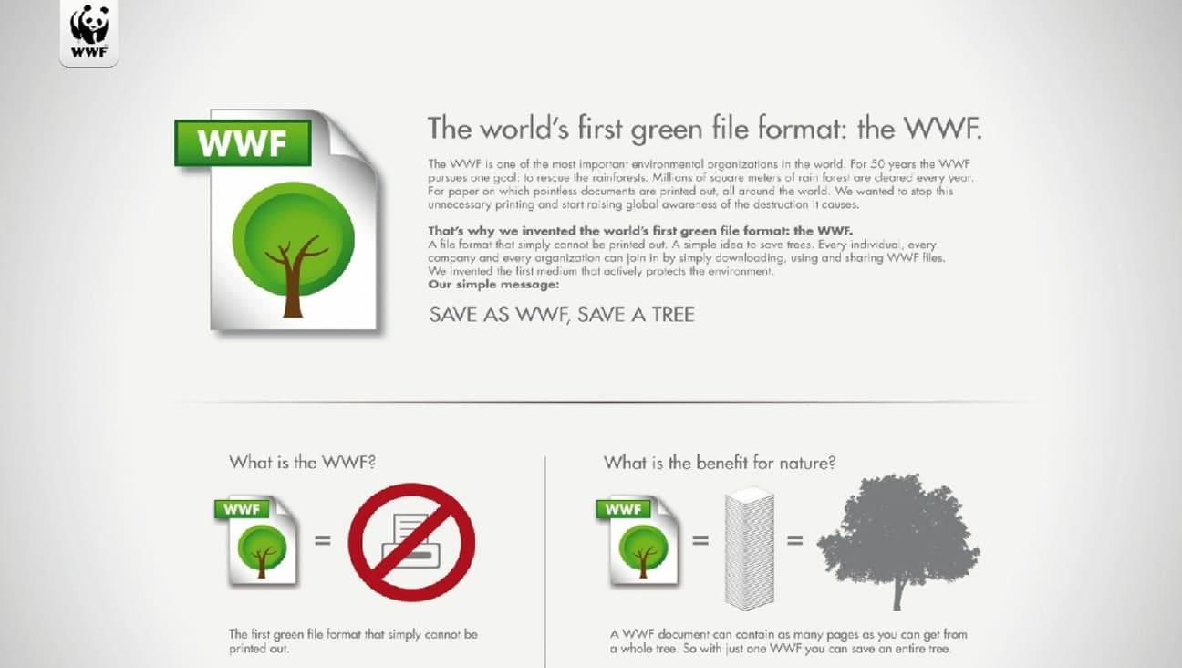save-as-wwf