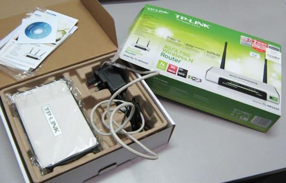 tplink-3g-wifi