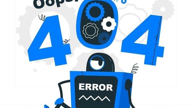 tutorial-edit-page-404