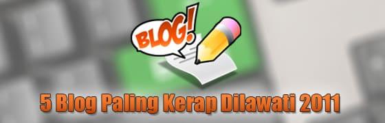 5-blog-2011