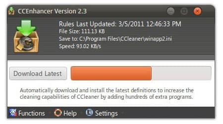 ccenhancer-screenshot