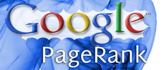google-pagerank-anarmnet