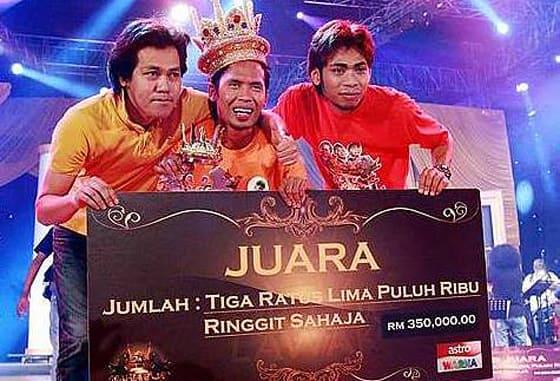 sepah_Juara_Maharaja_Lawak