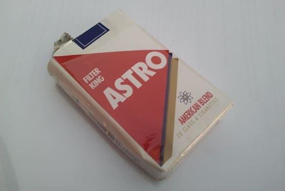bahaya-astro