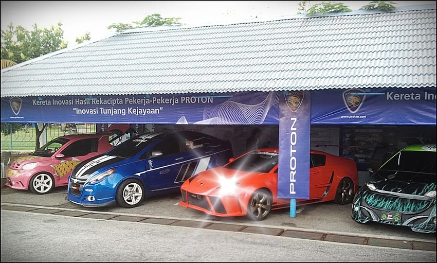 kereta-prototype-proton