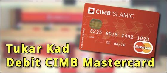 kad-debit-cimb-mastercard-2011