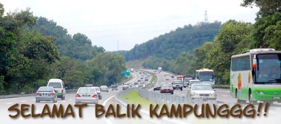 highway-balik-kampung