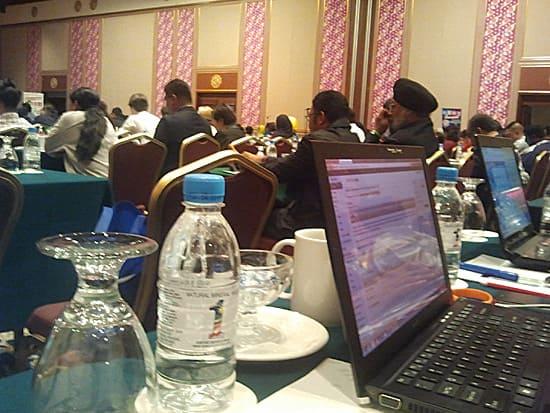 msmw2012-blogger-online