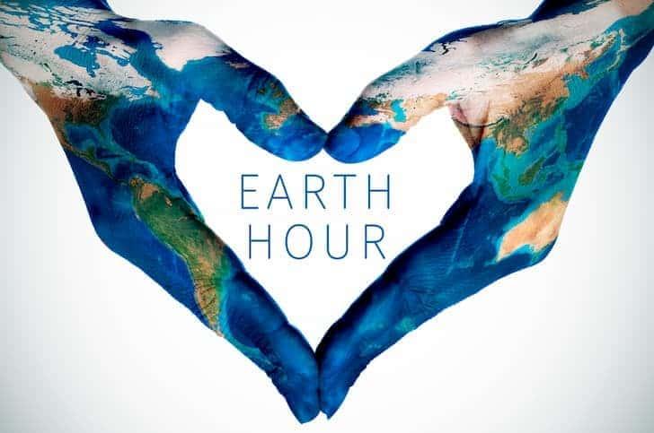 earth-hour-malaysia