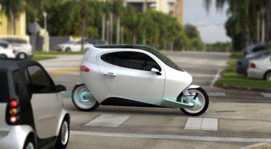 motosikal-c1