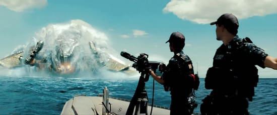 kapal-angkasa-battleship