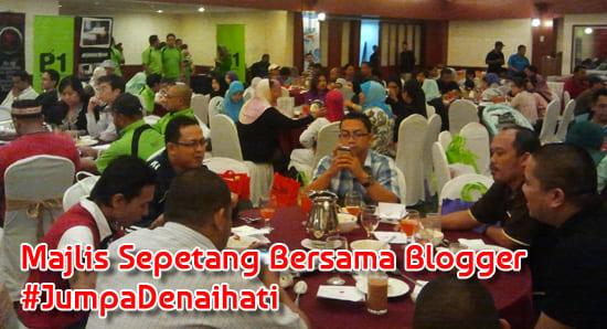 sepetang-bersama-blogger-jumpa-denaihati