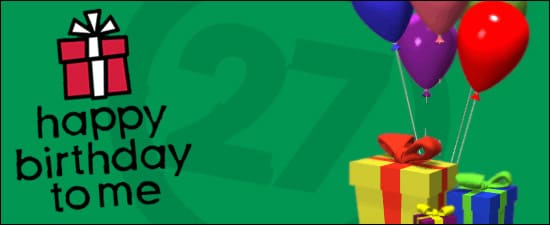 happy-birthday-to-anarm