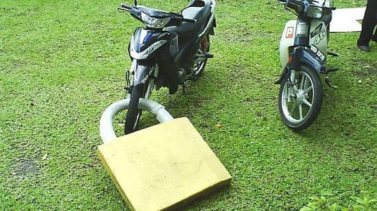 kunci-solex-motor