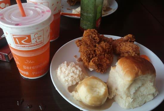 makan-radix-fried-chicken