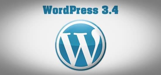 wordpress-3-4-green