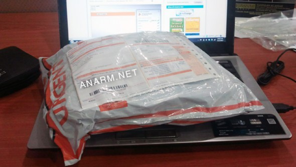 online shopping barang superbuy.my