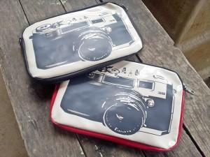 beg sandang corak kamera orendotmy