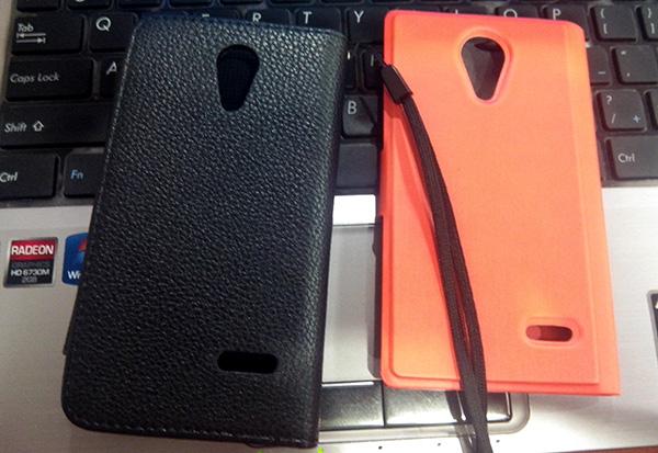 casing phone ninetology insight i9430