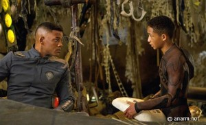 after earth cypher kitai