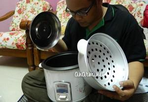 Beli Perkakas Dapur di Lazada