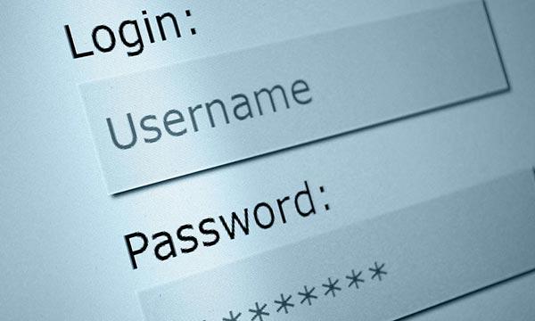 software pengurusan kata laluan untuk pengguna internet