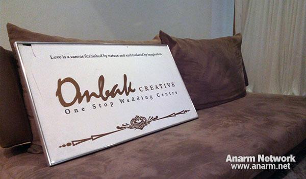 Ombak Creative