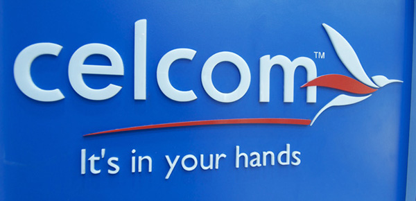 Tukar Celcom Postpaid ke Prepaid
