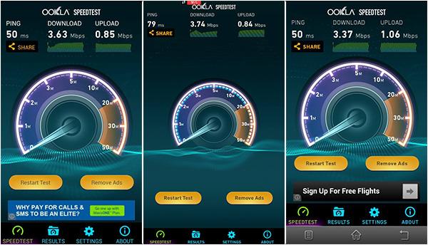ONEXOX internet berkelajuan tinggi