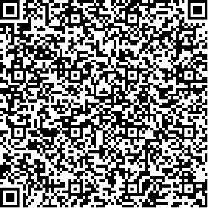 QR code Whatsapp Disa