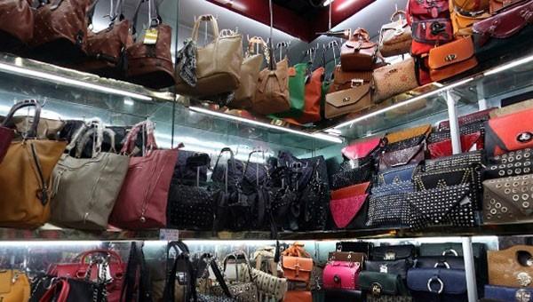 Borong barang murah dari China secara online